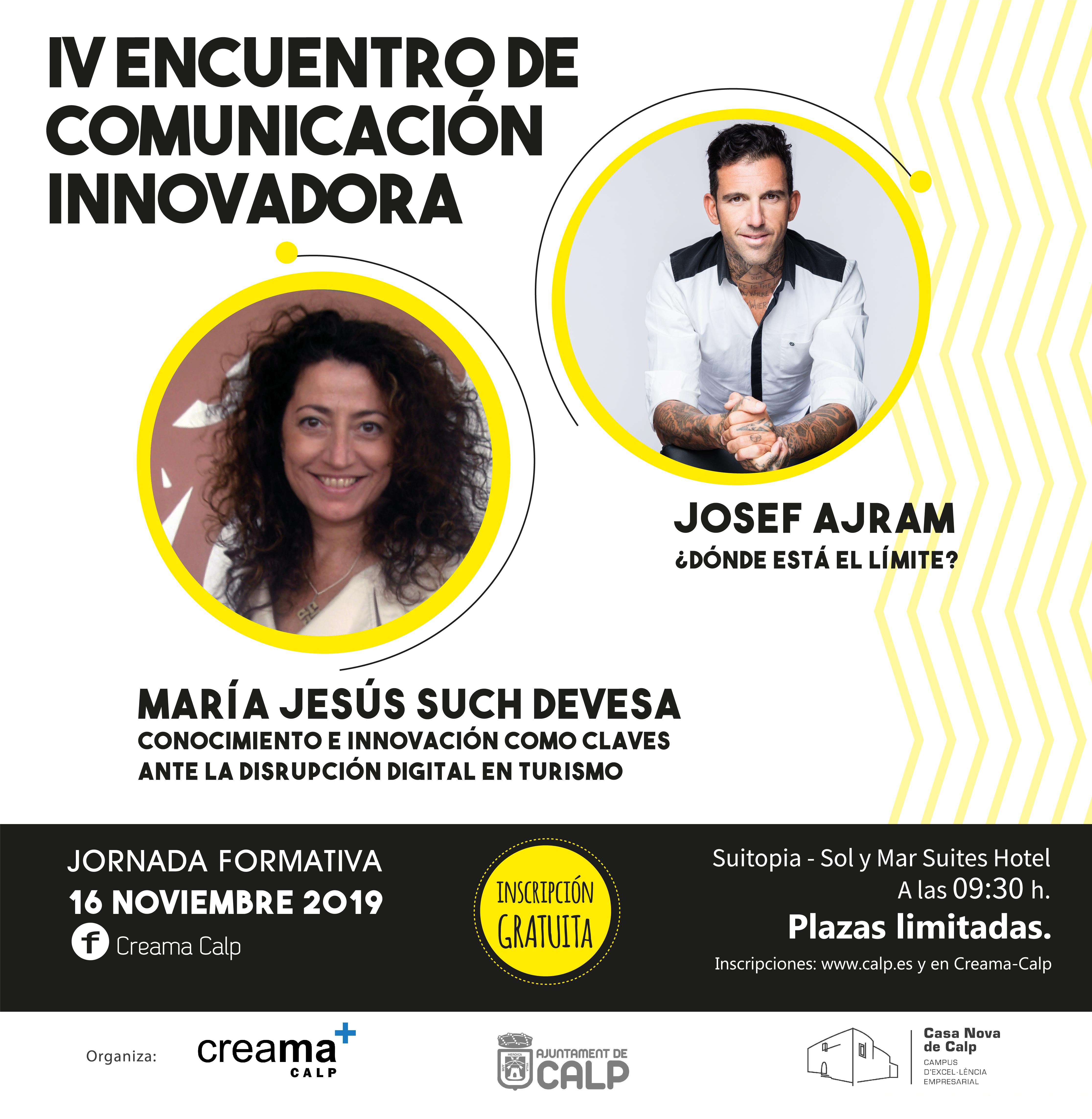 IV Encuentro Comunicacion Innovadora.jpg